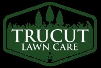 TruCut Lawn Care