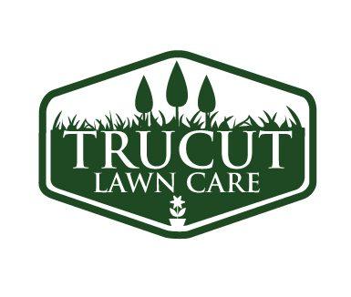 TruCut Lawn Care, LLC